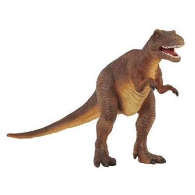 Figurines Collecta dinosaure mégalosaure