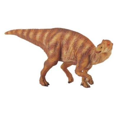 Figurines Collecta dinosaure muttaburrasaure