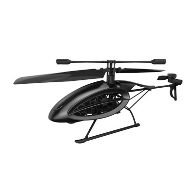 Silverlit Hélicoptère radiocommandé : phoenix mini