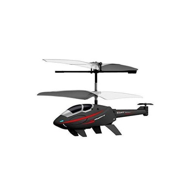 Silverlit Hélicoptère radiocommandé : sky dragon iii