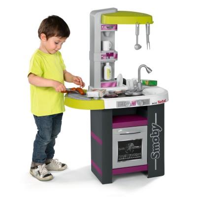 magasin de jouets pour enfants. Black Bedroom Furniture Sets. Home Design Ideas