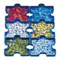 Ravensburger 6 boîtes de tri : Sort Your Puzzle