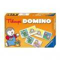 Ravensburger T'Choupi : Domino