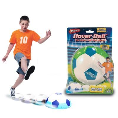 Modelco / jamara ballon hover ball
