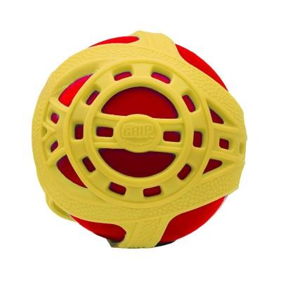 Modelco / jamara petit ballon rebondissant