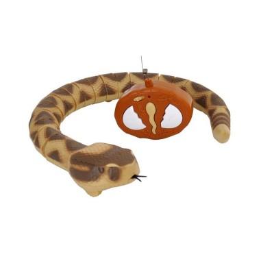 Modelco / jamara serpent radiocommandé : crotale