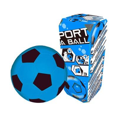 Modelco / jamara balle gonflable port-A-ball