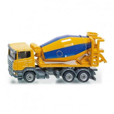 Magasin de jouets pour enfants - Camion toupie playmobil ...