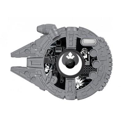 Lexibook Appareil photo numérique 5 mp Star Wars