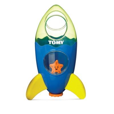 Tomy Rocket'eau pour le bain