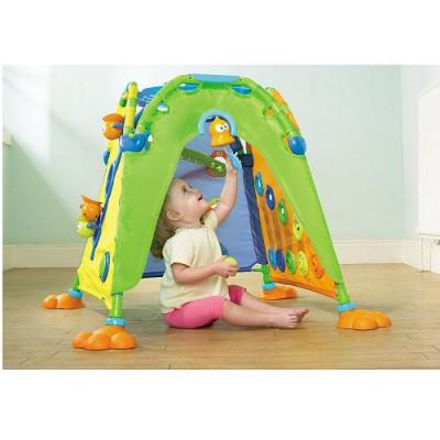 tipi d 39 veil tomy magasin de jouets pour enfants. Black Bedroom Furniture Sets. Home Design Ideas