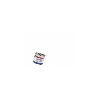 Humbrol 035 - vernis brillant : enamel