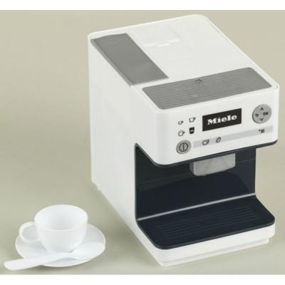 Klein Machine à café Miele