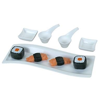 Klein Set sushi Villeroy et Boch