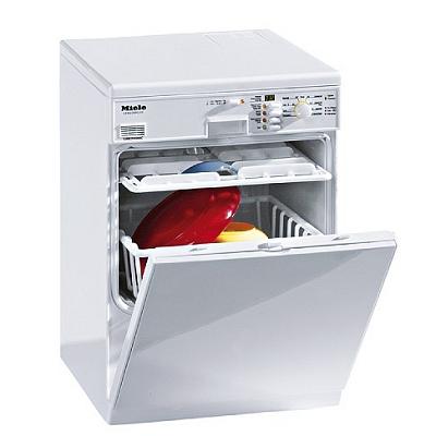 Klein Lave-vaisselle électronique Mièle