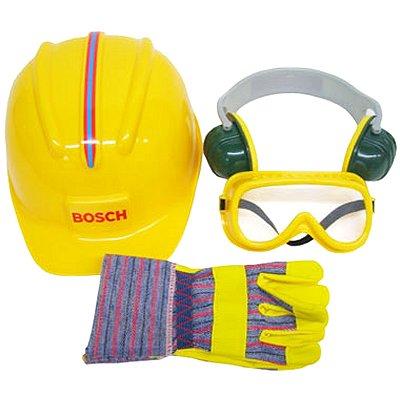 Klein Set de bricolage Bosch