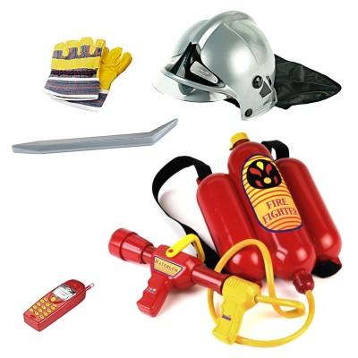 Klein Set de pompier