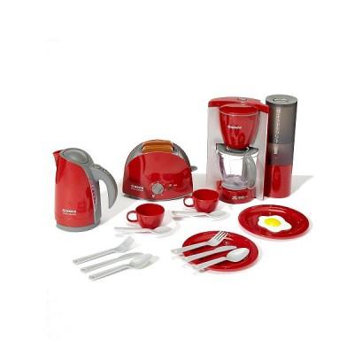 Accessoires de cuisine bosch klein magasin de jouets for Boutique accessoire cuisine