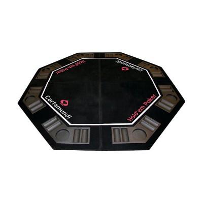 Cartamundi Table top Diamond : Poker