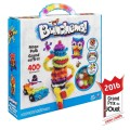 Spin Master Grand coffret Bunchems