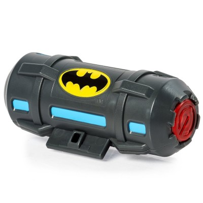 Spin Master Accessoire d'espionnage : Batman Spy Gear : Distracteur d'attention