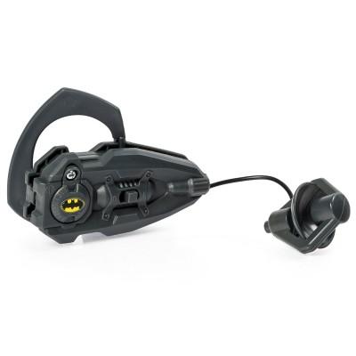 Spin Master Accessoire d'espionnage : Batman Spy Gear : Amplificateur de sons