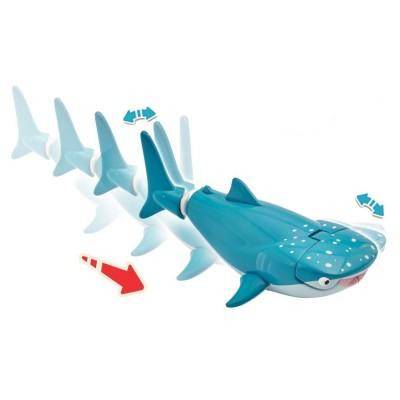 Bandaï Figurine swigglefish le monde de dory : destiny