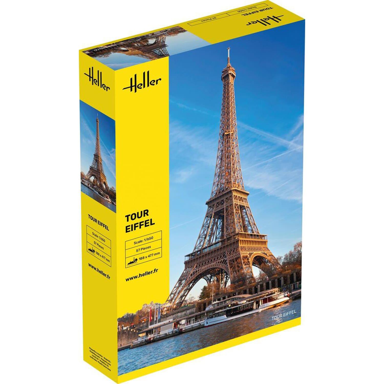 Maquette tour eiffel ebay - Dimension de la tour eiffel ...