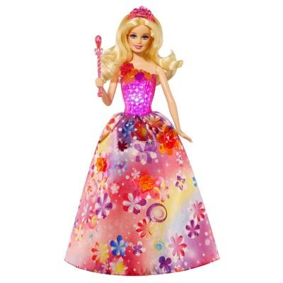 Barbie et la porte secr te princesse magique alexa mattel magasin de jouets pour enfants - Barbie et la porte secrete streaming ...