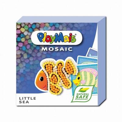 PlayMais Playmais Mosaïc : Sea