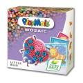 PlayMais PlayMais Mosaïque : Petits insectes