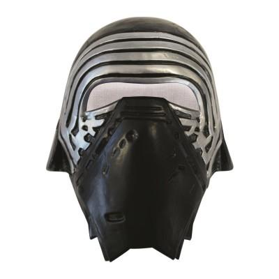 Rubie's Masque Star Wars : Kylo Ren