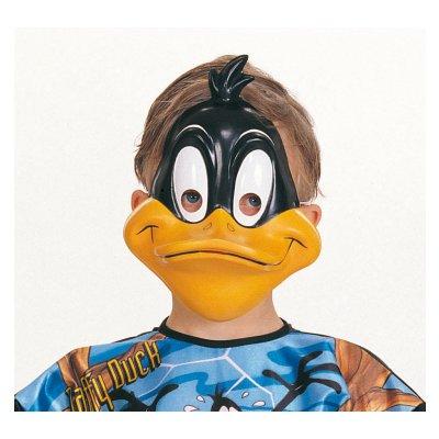 Rubie's Masque Looney Tunes : Duffy Duck