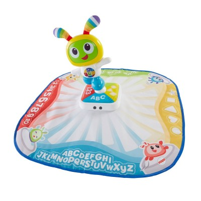 Fisher-Price Tapis de danse bebo