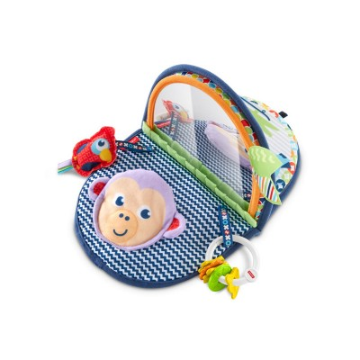Fisher-Price Miroir de la jungle : fisher price