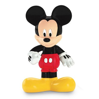 Figurine la maison de mickey mickey fisher price magasin de jouets pour e - Figurine maison de mickey ...