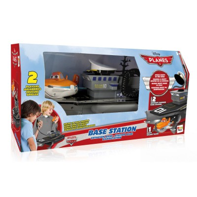 IMC Toys Talkie Walkie : Base Station Planes