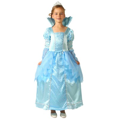 d guisement la reine des neiges frozen 3 5 ans c sar magasin de jouets pour enfants. Black Bedroom Furniture Sets. Home Design Ideas