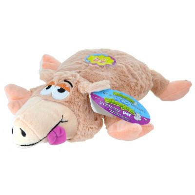Giochi Preziosi Peluche Les Kikapétés : Cochon