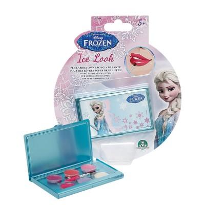 Giochi Preziosi Maquillage Ice look La Reine des Neiges (Frozen)