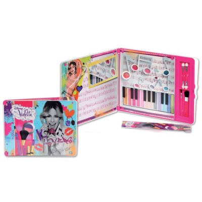 Giochi Preziosi Maquillage Violetta : Make up concert
