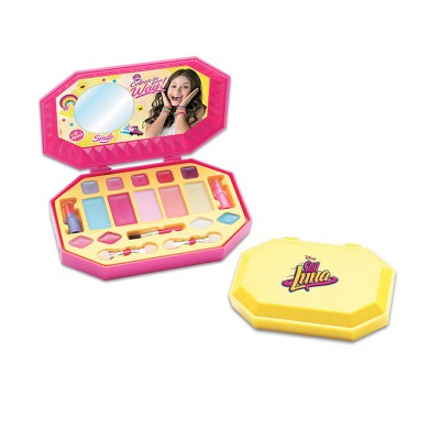 Giochi Preziosi Maquillage Soy Luna : Diamond Make up