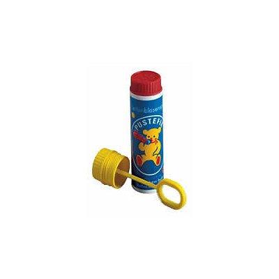 Pustefix Bulles de savon Pustefix : Tube de 42 ml