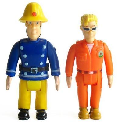 figurines sam le pompier sam et tom ouaps magasin de jouets pour enfants. Black Bedroom Furniture Sets. Home Design Ideas