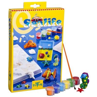 kit de moulage a petit prix poteries et pate a sel pour enfant sur prix jouet. Black Bedroom Furniture Sets. Home Design Ideas