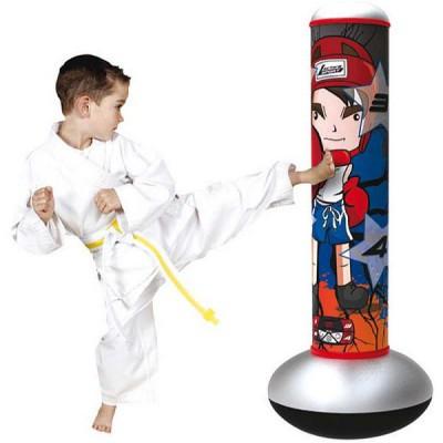 punching ball lectronique magasin de jouets pour enfants. Black Bedroom Furniture Sets. Home Design Ideas