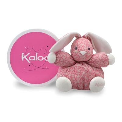 Kaloo Kaloo Petite Rose : P'tit lapinou tendance