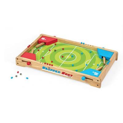 flipper foot janod magasin de jouets pour enfants. Black Bedroom Furniture Sets. Home Design Ideas