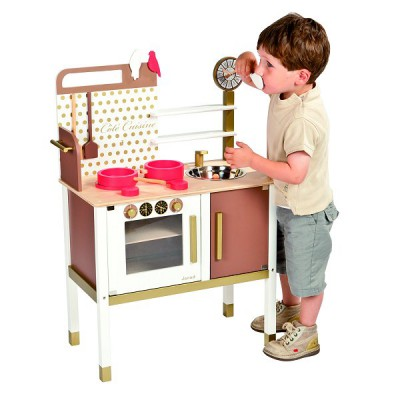 magasin de jouets pour enfants. Black Bedroom Furniture Sets. Home Design Ideas