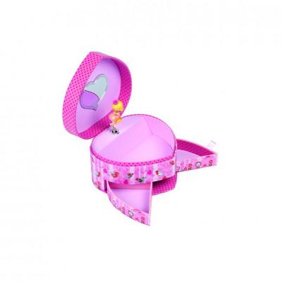 Janod Boîte à bijoux : minuschka